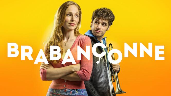 Belgian Rhapsody on Netflix UK